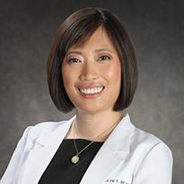 Dr. Jocelyn De Yao