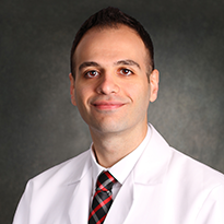 Dr. Anis Toumeh