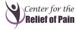 Center for the Relief of Pain